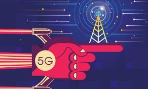 Što do sada znamo o 5G tehnologiji ?